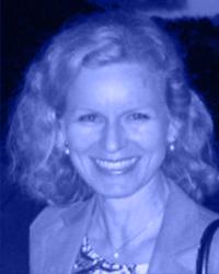 Ann-Charlott Docherty Skogh