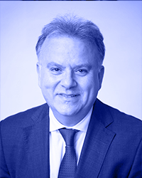 Panagiotis Peter Giannoudis