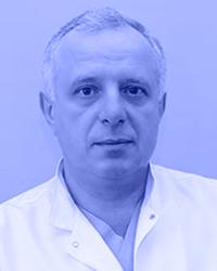 Nicolae Antohi