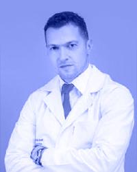 Filip Ardelean