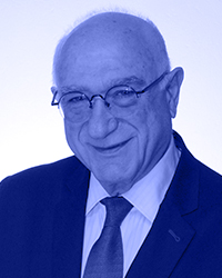 Alexandros Beris