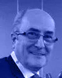 Marko Bumbasirevic