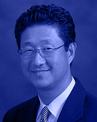 David W. Chang