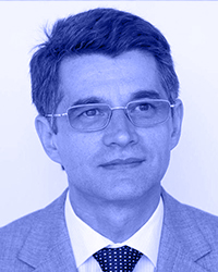 Constantin Ciuce