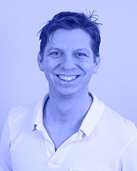 Stefan Froschauer