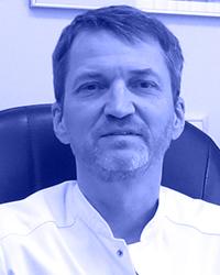 Igor Golubev