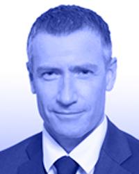 Jean-Noël Goubier