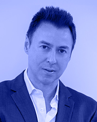 Andreas Gravvanis