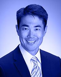 Matthew M. Hanasono