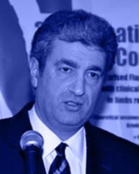 Ioannis Ignatiadis