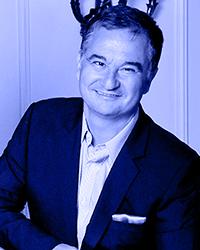 Michel Alain Danino