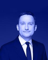 Damir Kosutic