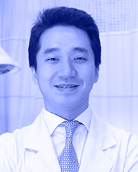 Hyun Ho Han