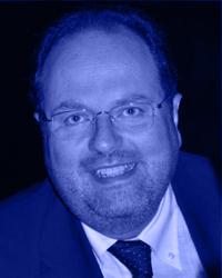 Michele R. Colonna
