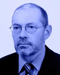 Jerzy Jablecki