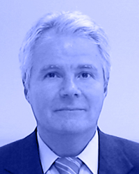 Manuel Llusa-Perez