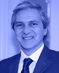 Francesco Boccardo