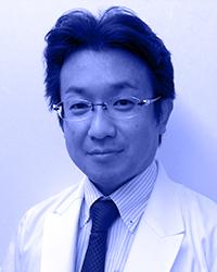 Kenji Kawamura