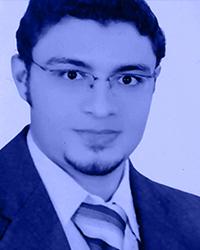 Mohamed Naeim ELnahas