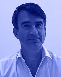 Vincent Casoli