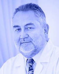 Marek Molski