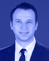 Daniel Murariu