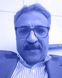 Mohamed Refat Mohamed Abdelhady