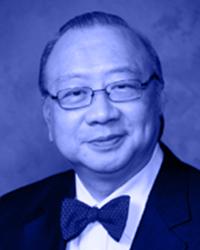 David T.W. Chiu