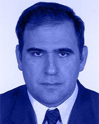 Konstantinos Ditsios