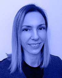 Marta Bizic